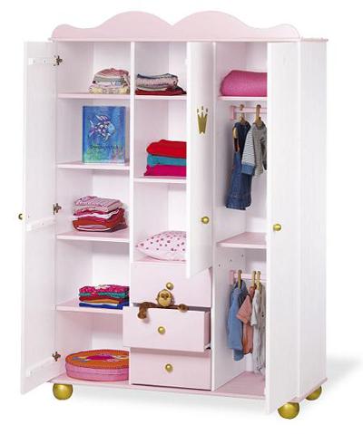 chambres b b mobilier b b meubles et accessoires. Black Bedroom Furniture Sets. Home Design Ideas