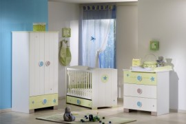chambre-bebe-ensoleillee