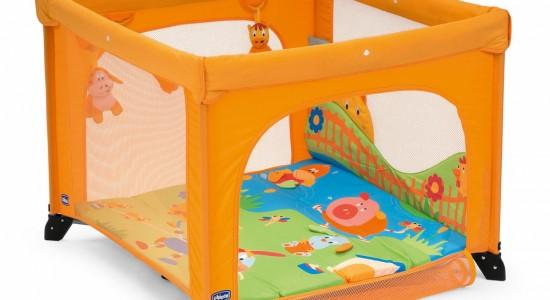 crit res de s lection de parc b b mobilier b b s curit parc b b mobilier b b. Black Bedroom Furniture Sets. Home Design Ideas