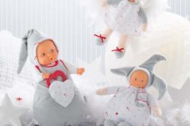 Mobilier b b ameublement et d coration des chambres de for Preparer la chambre de bebe